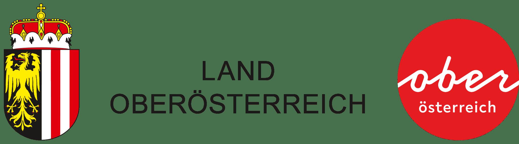 Link Land Oberösterreich